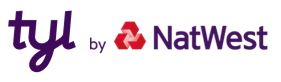 tyl by NatWest